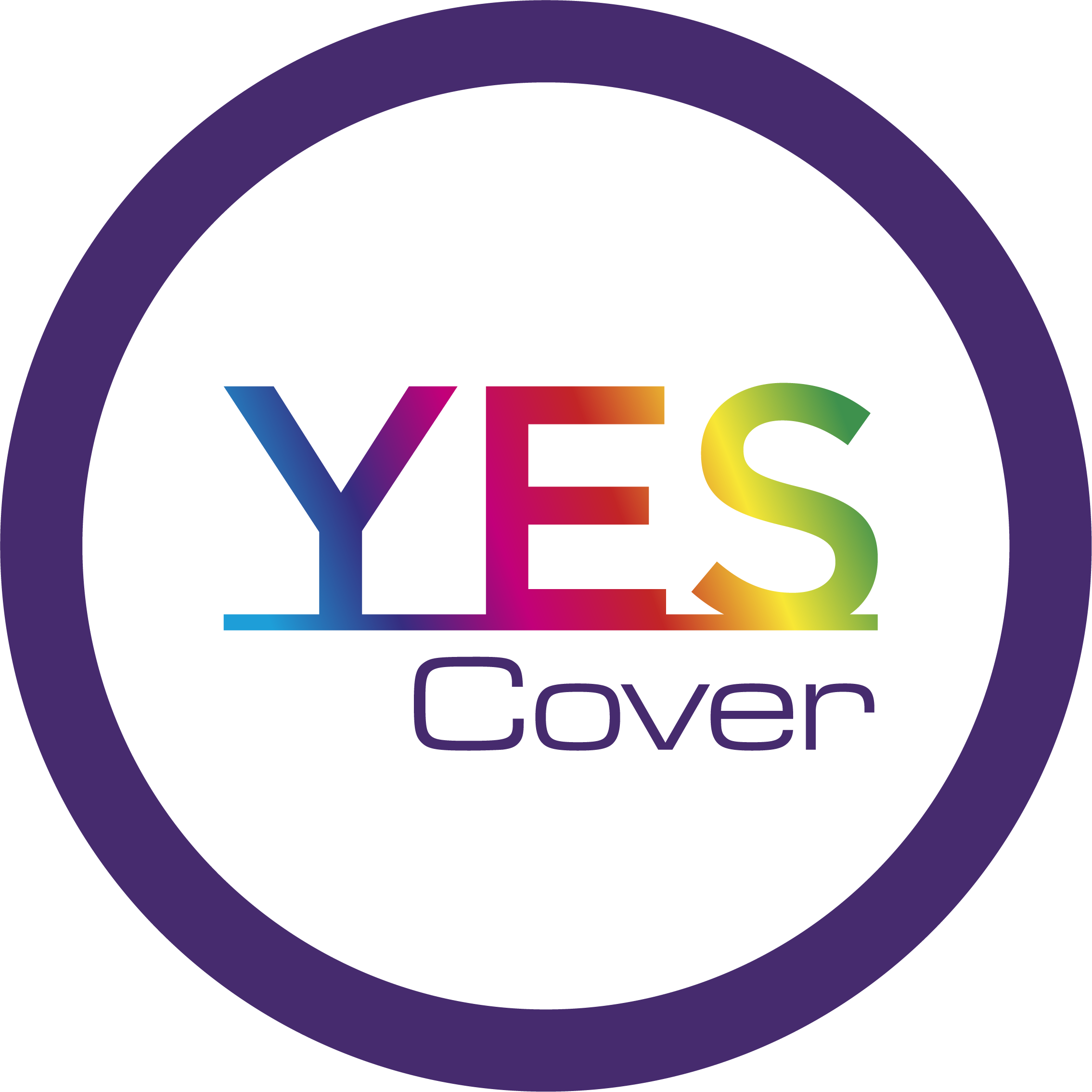 Yes Cover Insurance Made Easy