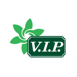 VIP Insurance Offering